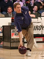 2004PBA15ChrisBarnes.jpg