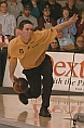 2005PBA14SeanRash_small.jpg