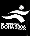 2006AsianGamesLogo_small.jpg