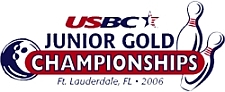 2006JuniorGoldLogo_small.jpg