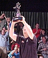 2006PBA01DougKent_small.jpg