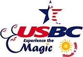 2006USBCConventionLogo_small.jpg