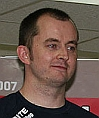 2007EBT16NickFroggatt_small.jpg