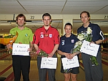 2007EBT17NorwegianOpenTop4_small.jpg