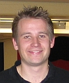 2007EBT17RobertAndersson2_small.jpg