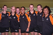 2007EYCGirlsNetherlands_small.jpg