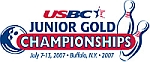 2007JuniorGoldLogo_small.jpg