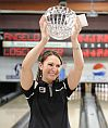 200809PBA02StefanieNation2_small.jpg
