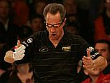 200809PBA13PeteWeber_small.jpg
