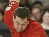 200809PBA16ChrisLoschetter_small.jpg