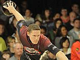 200809PBA20ChrisBarnes_small.jpg