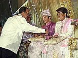 20081228ZulkifliAmeranWedding_small.jpg