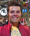 2008EBT05JasonBelmonte_small.jpg