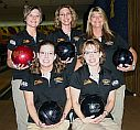 2008HammerWomensTeam1331_small.jpg
