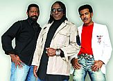 2008IBECommodores_small.jpg