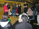 2008ISCCoaches@OlympicLanes_small.jpg
