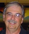 2008PBAS03JohnnyPetraglia_small.jpg