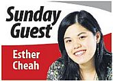 20090118EstherCheah_small.jpg
