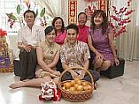 20090126SinLiJanewithFamily_small.jpg