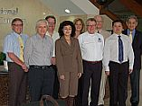 20090309WTBAPresidium_small.jpg
