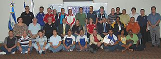 20091026ClinicElSalvador_small.jpg