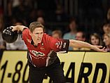 200910PBA01ChrisBarnes3_small.jpg