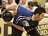 200910PBA05JasonBelmonte2_small.jpg