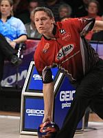 200910PBA10ChrisBarnes.jpg