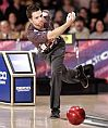 200910PBA11MikeFagan3_small.jpg