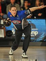 200910PBA12ChrisBarnes.jpg