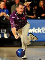 200910PBA12WalterRayWilliams2.jpg