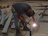 20091107CampusConstruction_small.jpg