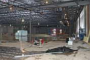20091125ITRCConstruction_small.jpg