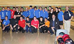 20091222USBCItalyCoaching1.jpg