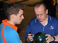 20091222USBCItalyCoaching2.jpg