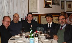 20091222USBCItalyCoaching3.jpg