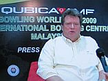2009BWCJohnWalkerInterview_small.jpg