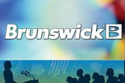 2009BrunswickSeminarsBanner_small.jpg
