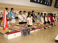 2009JPNIHSCTop8Girls.jpg