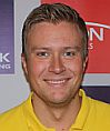 2009NOThomasFagerstrom_small.jpg