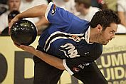 201011PBA10JasonBelmonte_small.jpg