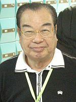 2010EAPCKyoheiAkagi.jpg
