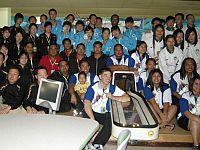 2010EAPCParticipants.jpg