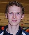 2010EBT04ThomasLarsen_small.jpg