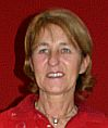 2010ISBT01YvetteMurrath_small.jpg