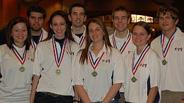 2010JuniorTeamUSATrialsSelection.jpg