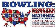 2010NationalBowlingWeek_small.jpg