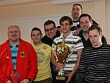 2010NationsCupTeamGermany2_small.jpg