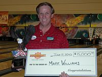 2010PBAS05MarkWilliams2.jpg