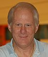 2010PBAS06BobHandley_small.jpg